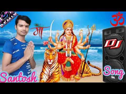 Bhakti ringtone new Hindi Bhojpuri Santosh bhakti ringtones Santosh Sakri bhakti ringtone Santosh