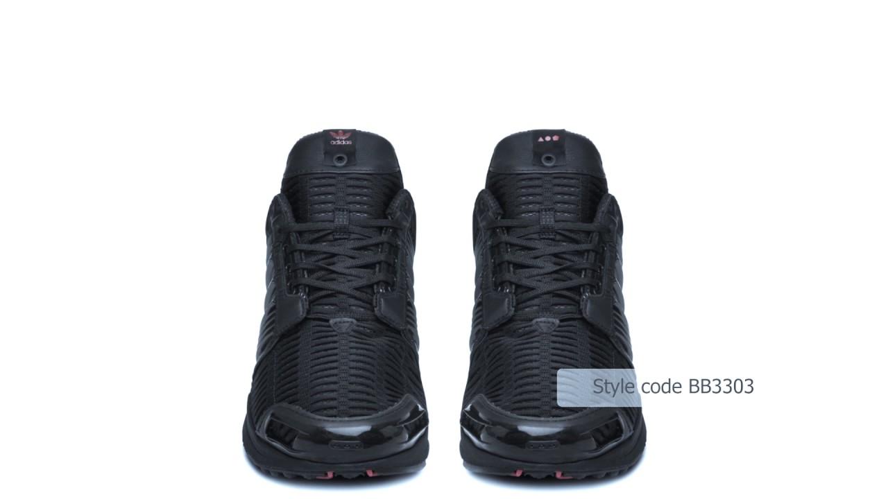 new concept 6749e 79760 adidas Climacool 1 x Shoe Gallery