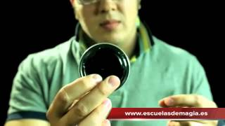 Vídeo: Senses