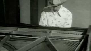 Weldon Irvine - Pleasure, Pain, & Me (rare footage)