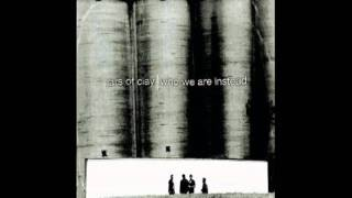 Watch Jars Of Clay Lonely People video