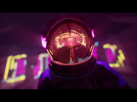 Darren Styles ft. PollyAnna – Neon Hearts