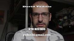 David Vadillo