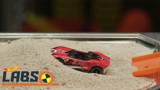 Most Popular Videos! | España | Hot Wheels
