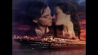 Titanic Theme Song (Every Night In My Dreams) By Ruchi Mahajan