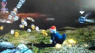 Harry Potter Lego 5-7. Collectibles/Trophies & PLATINUM!
