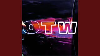 Cover images OTW
