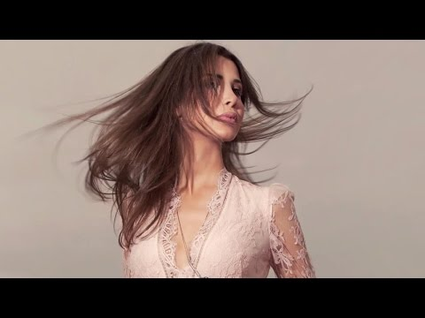 Nancy Ajram - Helm El Banat 2017 نانسي عجرم - حلم البنات مقطع من ألبوم حاسة بيك