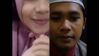 BEST SMULE WAFIQ AZIZAH - SHOLAWAT QUR'ANIYAH Mp3