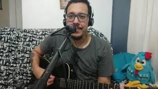 Baixar Fazendinha - Mundo Bita (cover) - Voz e violão