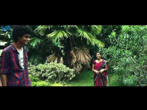 New Santali HD video 2017 bangriposhi Suraj Rohit Deepak thumbnail