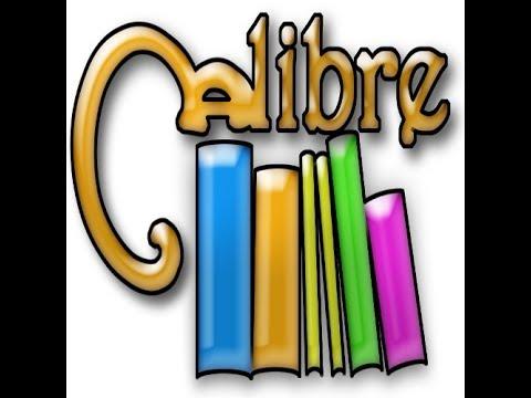 calibre-server -- Calibre Content Server - Linux CLI WEBUI