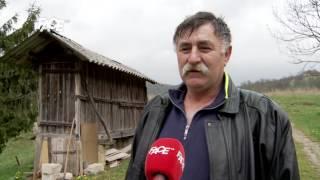"""Pusta Krajina: """"Što se mještana tiče, mještana nema!"""""""