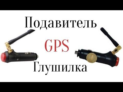 Net-g5 гнсс приёмник последнего поколения для решения инфраструктурных задач, включающих в себя создание одиночной сети или сети.