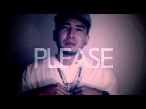 Nico Santana - Hello World (Official Video) Christian Music (2012)