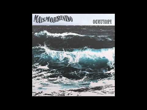 Mães Morrendo - Profundo (2020) (New Full Album)