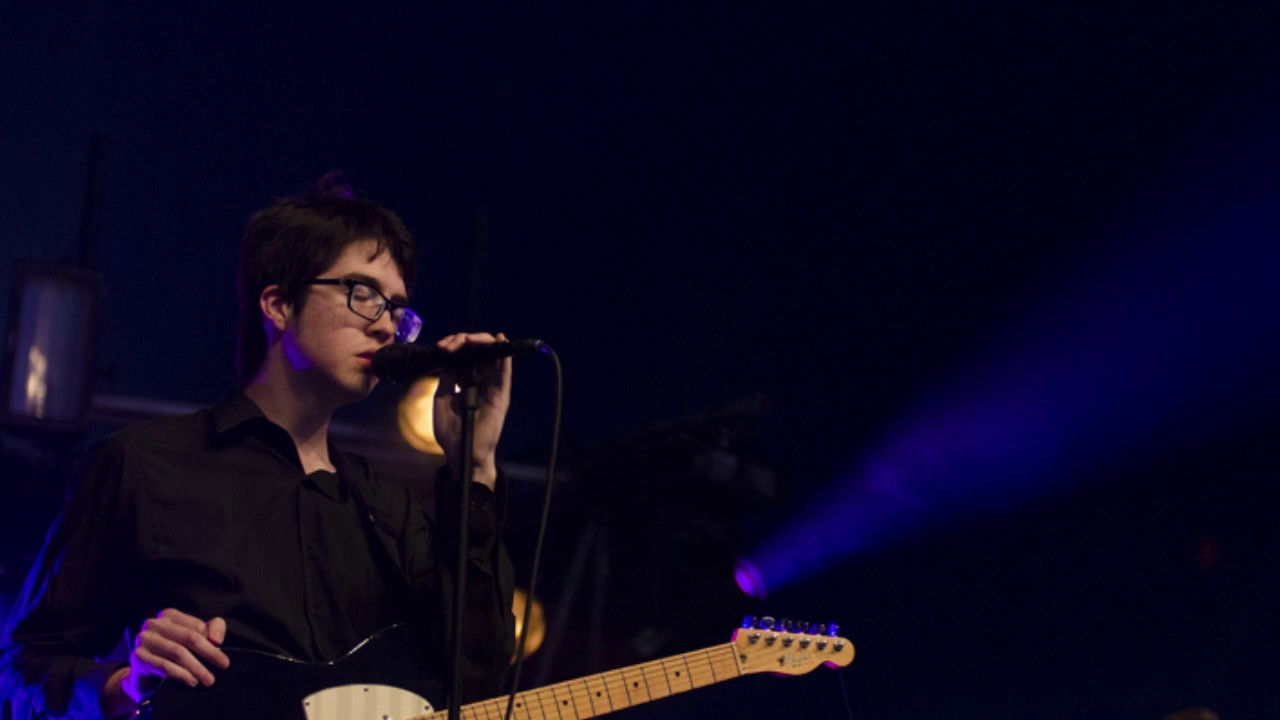 car-seat-headrest-the-end-of-the-golden-age-carseatheadrare