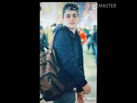 صور نور مار 5 وهو صغير الي ان رح يدخل عمره 20سنه Youtube