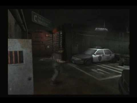 [Most popular] free  pc game resident evil outbreak file 2 pc
