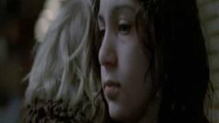 Оскар и Эли - Вампирская.