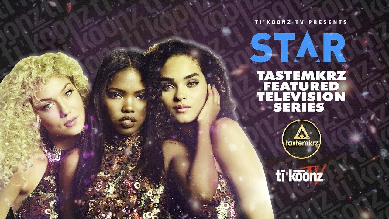 Star Tv Show