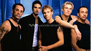 Download lagu BSB, N`Sync & Westlife Mix