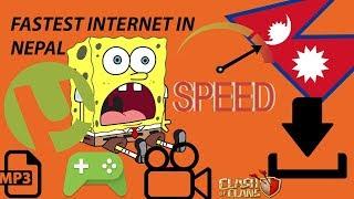 ViaNet 60 mbps Internet speedTestHD Torrent,Youtube,Idm DownloadManager1