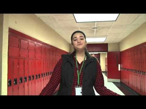 Rachel Duval music video