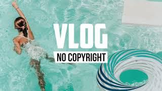 Amine Maxwell - Amelia (Vlog No Copyright Music)