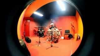 CUMBIA ALL STARS - SILBANDO & DON JOSE (VIDEOCLIP OFICIAL)