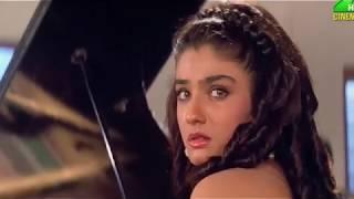 Ae Kaash Kahin Aisa Hota-Whatsapp status video || Mohra || Akshay Kumar ||  Raveena Tondon