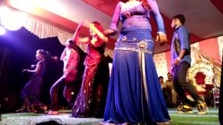 Video A Mukhiya Ji Man Hoke Ta Boli,Arkestra Dance(Mukhtar.Bhai) 9523378421 download MP3, 3GP, MP4, WEBM, AVI, FLV Agustus 2018