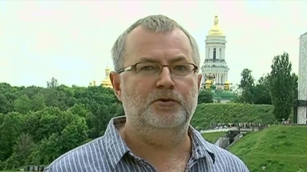 Всехсвятский Сергей об Интернет бизнесе