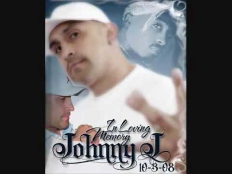 Instrumental - Never Be Forgotten (Johnny J Tribute)