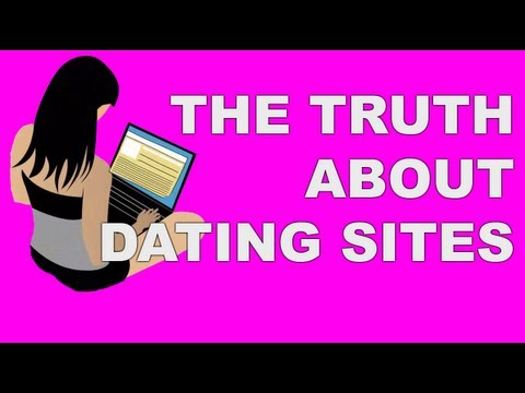 free dating site in cameroon