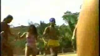 Beto Barbosa - Mar De Emociones (Afrosound)