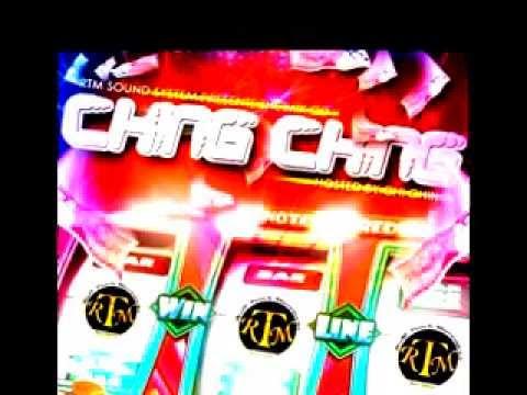 DANCEHALL MIX 2009 BUGLE, VYBZ KARTEL, MOVADO, SERANI, CAPLETON RTM SOUND/ CHING CHING MIX