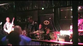 Spitfires - Marcelle Mania