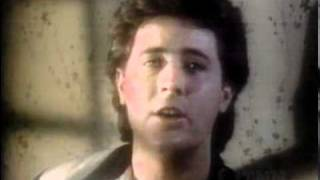 Vince Gill     Turn Me Loose