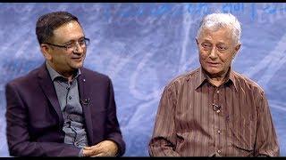 Suman Sanga 22 Jun - Prem Dhoj Pradhan