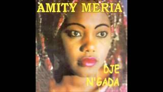 Amity Meria - Na guimbi ( HQ )