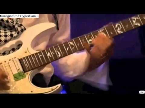 dvd deuses da guitarra