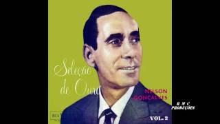 Video A NOITE DO MEU BEM   ( 1960)     NELSON GONÇALVES HD 720p download MP3, 3GP, MP4, WEBM, AVI, FLV Juni 2018