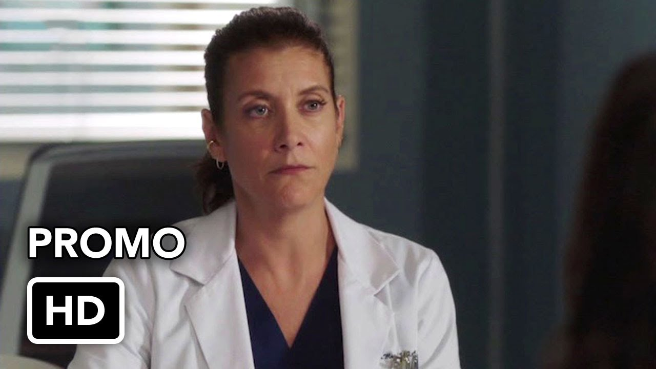 """Download Grey's Anatomy 18x04 Promo """"With A Little Help From My Friends"""" (HD) Season 18 Episode 4 Promo"""
