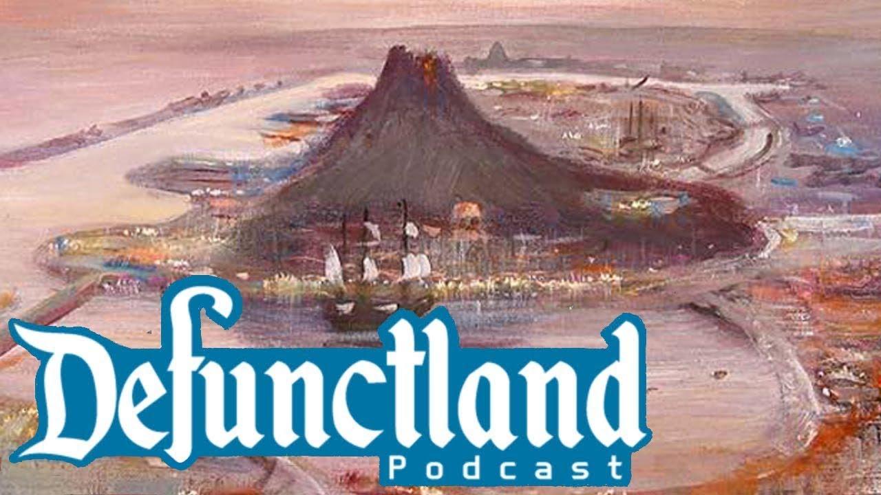 defunctland-podcast-ep-18-disneysea-disneydo