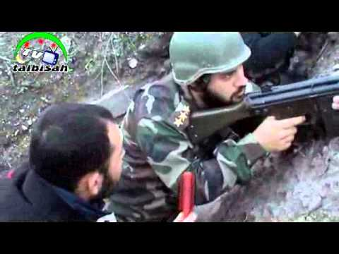 Isis Fighters Boiled Alive Video Liveleak