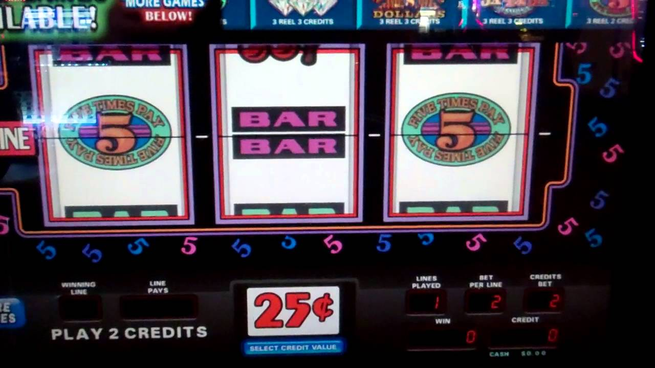 Catch Ice Fever Slots With No Download Needed