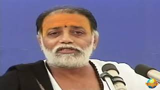 Day 8 - Bade Bhag Manush Tanu Pava (Part 3) | Ram Katha 562 - Vadodara | 23/12/2000 | Morari Bapu