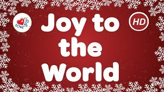 joy-to-the-world-with-christmas-carol-best-christmas-music