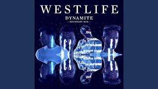 Gambar cover Dynamite (Midnight Mix)